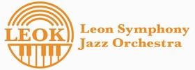 Leon Symphony Jazz Orchestra