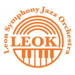 leok_logo